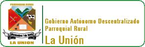 Banner GAD-La Union