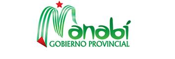 logo-cpm2012